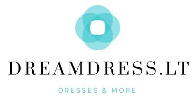 www.dreamdress.lt